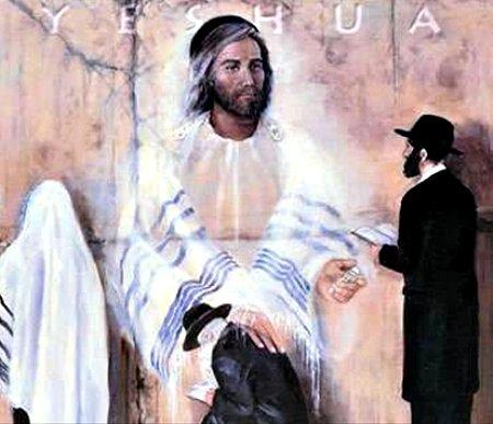 Kristus atnākšanas laiks