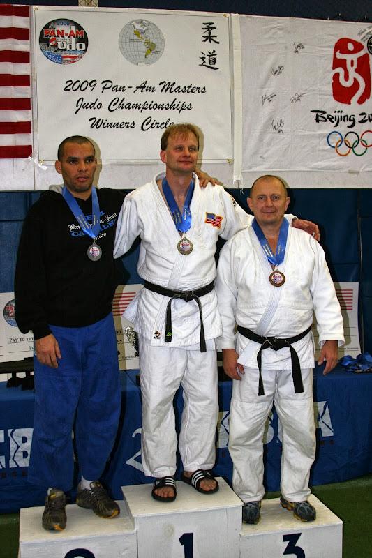 Tom Judo 5 New Rochelle NY