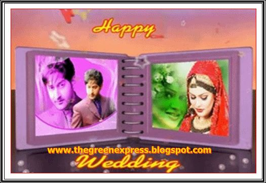 Indian Wedding Album Templates Free Download Free Download Super Hit Indian
