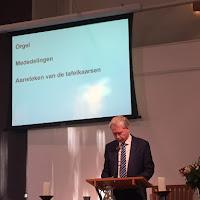 Bevestigingsdienst_07012018