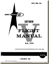 SA503 SV flight manual_01