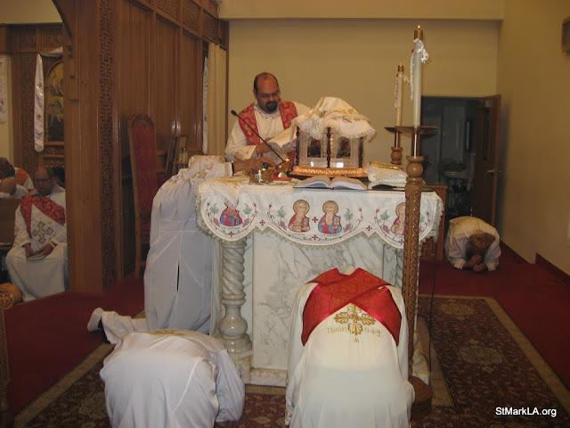 HG Bishop Rafael visit to St Mark - Dec 2009 - bishop_rafael_visit_2009_38_20090524_1807630544.jpg