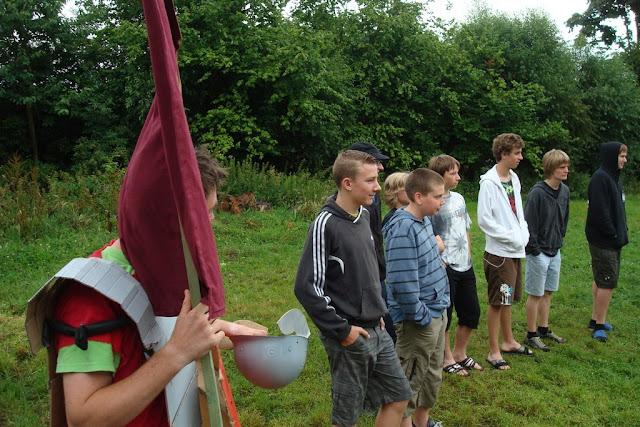 Kamp jongens Velzeke 09 - deel 3 - DSC04419.JPG