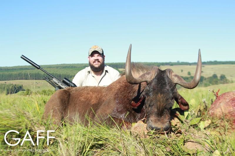 hunting-highveld-africa-dullstroom-blesbuck-blackwildebeest (13).jpg