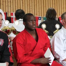 Turnier Giebelstadt 2011
