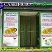 CASEIFICIO DON GIUSTINO COUPON.jpg