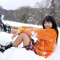 Bomb.TV 2007-03 Channel B - Ryoko Kobayashi BombTV-xrk059.jpg