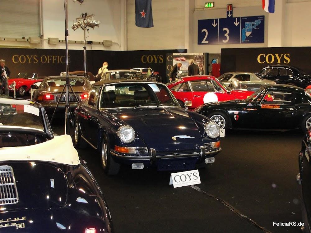 Essen Motorshow 2011 - DSC04219.JPG