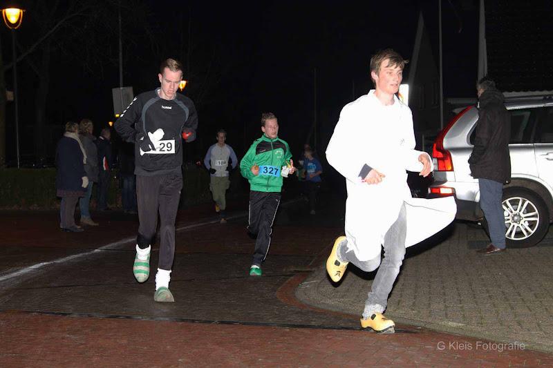 Klompenrace Rouveen - IMG_3895.jpg