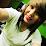 Liz Dziallo's profile photo