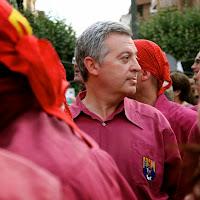 Actuació Barberà del Vallès  6-07-14 - IMG_2800.JPG