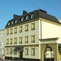 hotel_zaodrze_opole_01.jpg
