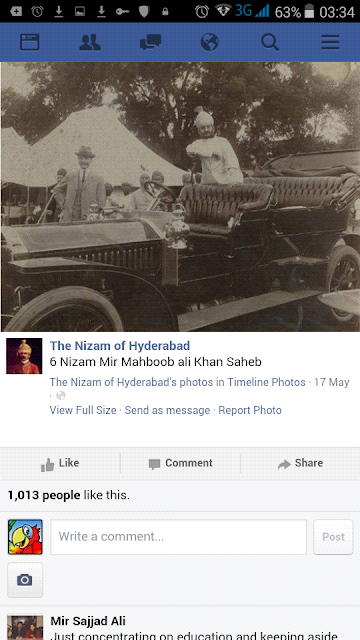 Hyderabad - Rare Pictures - Screenshot_2015-10-04-03-34-07.png