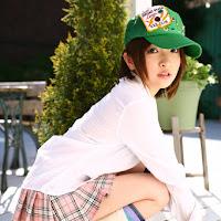 [DGC] No.693 - Ryoko Tanaka 田中涼子 (100p) 52.jpg