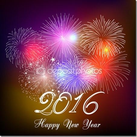 feliz año 2016 (42)