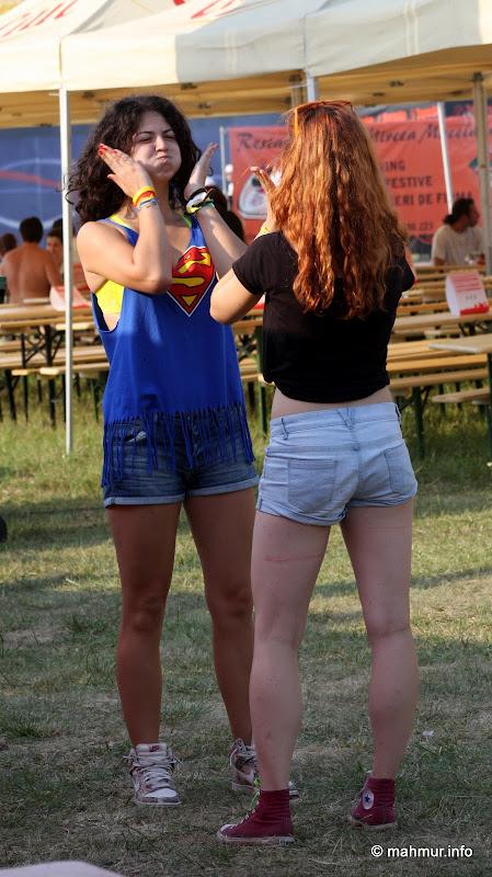 BEstfest Summer Camp - Day 1 - IMG_0152.JPG