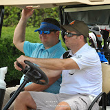 OLGC Golf Tournament 2015 - 055-OLGC-Golf-DFX_7234.jpg