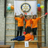 2015 Teamfotos Scholierentoernooi - IMG_0337.JPG