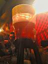 2012-03-12_20-00-44_HDR.jpg