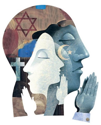 Interfaith event to unite Muslims, Jews and Christians