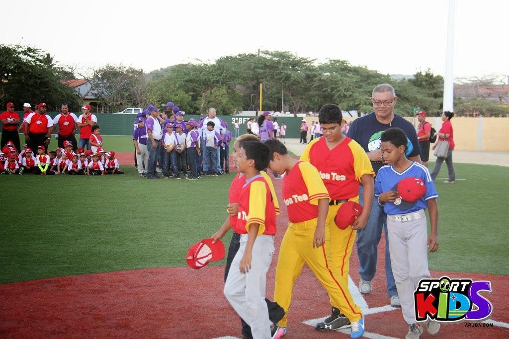 Apertura di wega nan di baseball little league - IMG_1054.JPG