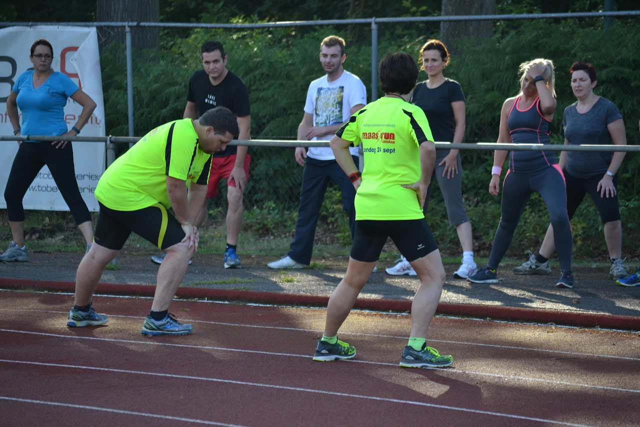 12/07/17 - Lanaken - Start to Run - DSC_9132.JPG