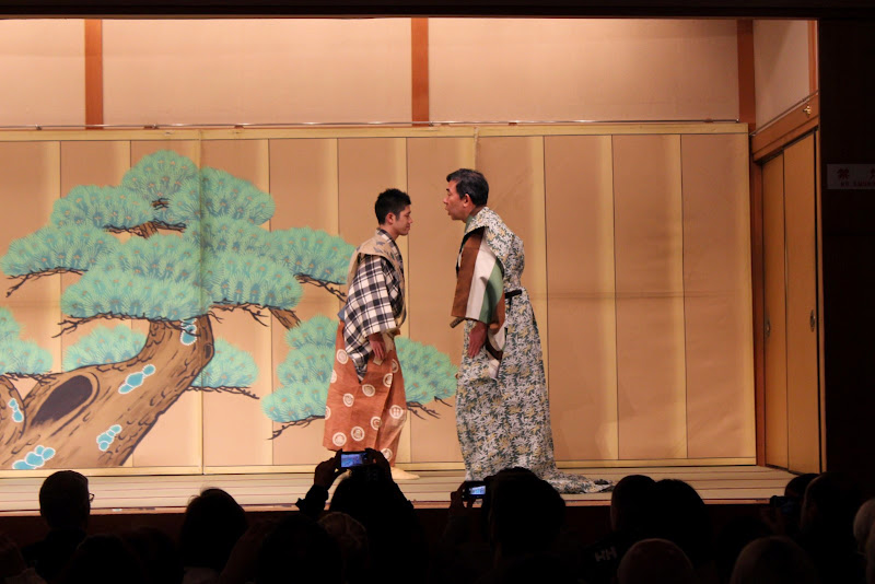 2014 Japan - Dag 8 - marjolein-IMG_1277-0110.JPG