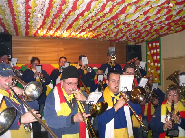 2008-02-03 Carnaval - IMG_2953.JPG