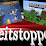 Zeitstopper LP's profile photo