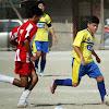 San Vicente Norte defiende el honor de Talcahuano en la Copa