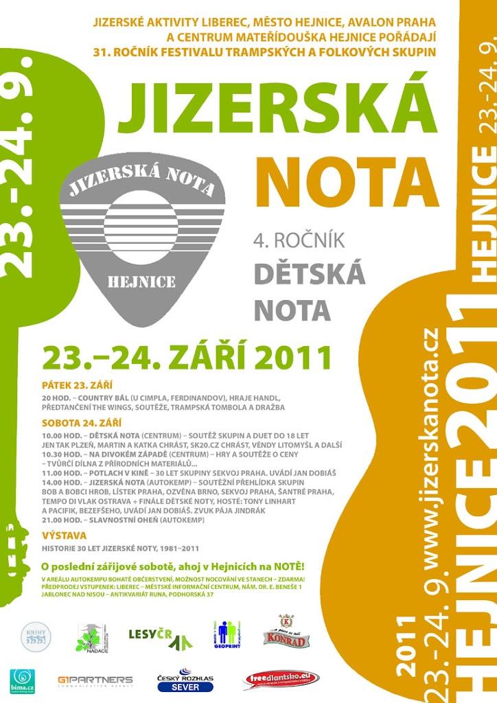 nota_plakat_003