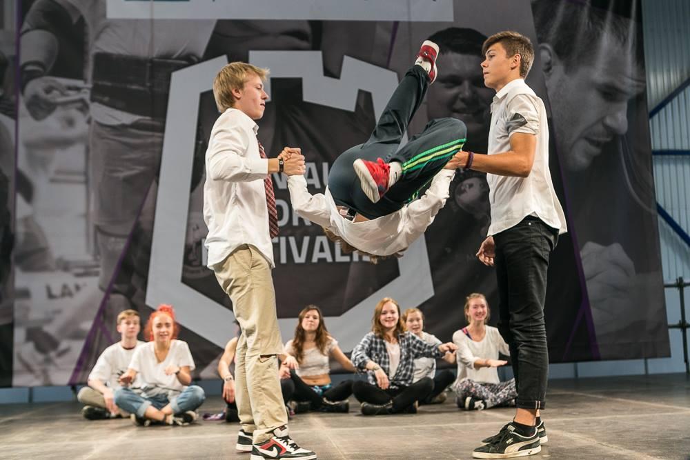 SKILLZ Sporto festivalyje Litexpo - kipras%2Bantanas.jpg