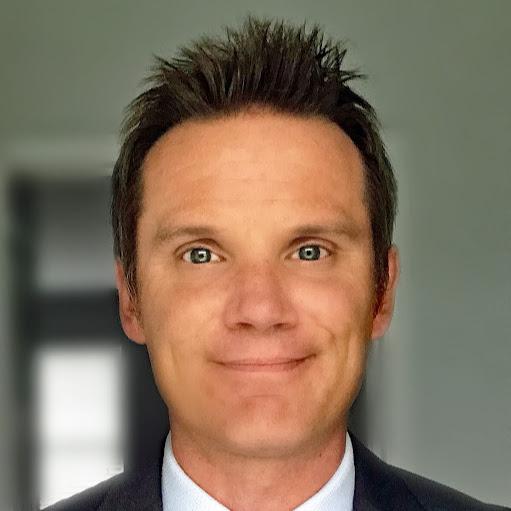 Christopher Witt