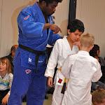 judomarathon_2012-04-14_192.JPG