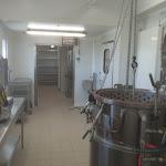 Ecopole alimentaire Audruicq - 4.JPG