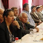 Egyházmegyei közgyűlés_2015