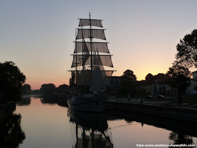 barco-meridianas-klaipeda.JPG
