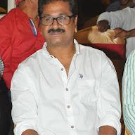 Santosham Film Awards Cutainraiser Event (39).JPG