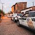 Polícia Civil deflagra operação contra suspeitos de envolvimento em homicídio e tráfico de drogas na Grande João Pessoa