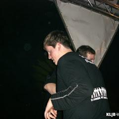 Erntedankfest 2007 - CIMG3237-kl.JPG