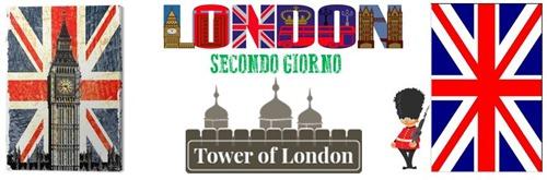 BLOG LONDRA INIZIALE - 2GB