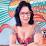 Rose Faria's profile photo