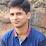 Sunil Gulabani's profile photo