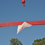 UACCH-Texarkana Creation Ceremony & Steel Signing - DSC_0273.JPG