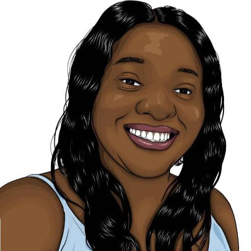 Elizabeth Oyekunle review