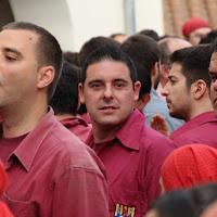 Actuació Festa Major Castellers de Lleida 13-06-15 - IMG_1996.JPG