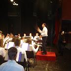 Fotos concierto escolar fuensanta12005 010.jpg