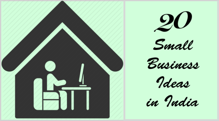 25 Best Home Based Business in India
