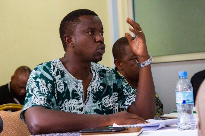 Breaking News: Serikali Yazuia BASATA Kukagua Nyimbo za Wasanii