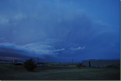 05-15-16 clouds lightening 04